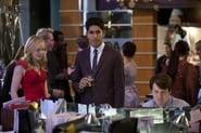 The Newsroom 1x4