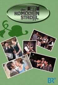Der Komödienstadel 1959