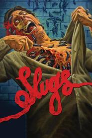 Slugs (1988) Hindi Dubbed