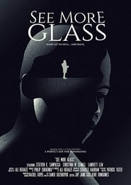 See More Glass watch full movie netflix free online