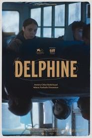 مشاهدة فيلم Delphine مترجم