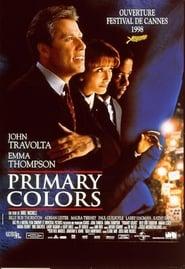 Voir Primary Colors en streaming complet gratuit | film streaming, StreamizSeries.com