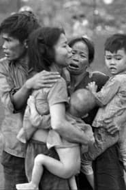 The Harvest of My Lai 1970