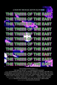 The Trees of the East