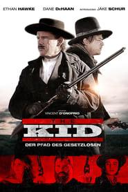 The Kid – Der Pfad des Gesetzlosen [2019]