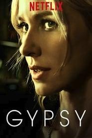 Gypsy Season 1 ตอนที่ 6 [English]