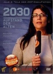 فيلم 2030 – Aufstand der Alten مترجم