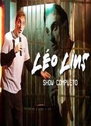 Léo Lins – O show mais repudiado do Brasil
