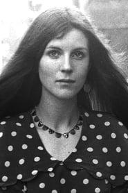 Vivienne Chandler
