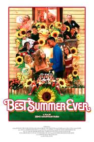 Best Summer Ever -  - Azwaad Movie Database