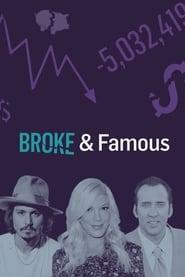Broke & Famous 2017