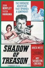 Shadow of Treason (1963)