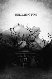 Hellmington (218)
