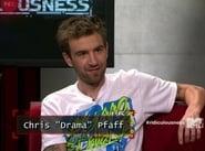 Chris Drama PFAFF