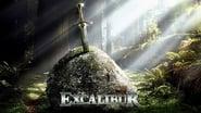 Excalibur Images