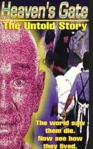 Heaven's Gate: The Untold Story (1999) Oglądaj Online Zalukaj