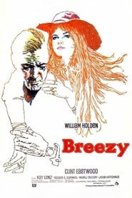 Interlúdio de Amor (1973) Blu-Ray 1080p Download Torrent Dub e Leg