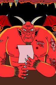 Dear Satan 2017