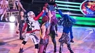Dancing with the Stars saison 24 episode 7