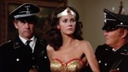 Wonder Woman Season 1 Episode 11 : Judgment from Outer Space (2)