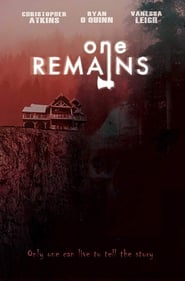 Watch One Remains on Showbox Online
