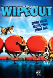 Wipeout 2008