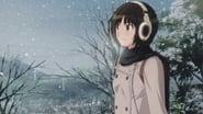 Amagami SS en streaming