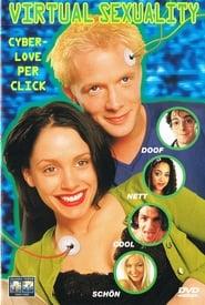 Virtual Sexuality – Cyber-Love per Click (1999)