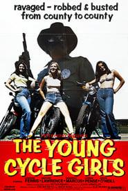 Cycle Vixens (1978)