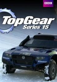 Top Gear: Série 15