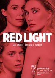 Watch Red Light (2020)