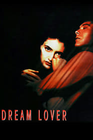 Dream Lover (1993)