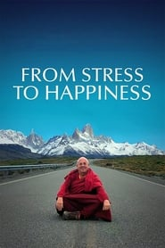 Watch From Stress to Happiness (2020)