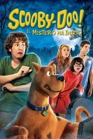 Scooby-Doo! Il mistero ha inizio (2009)