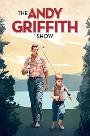 Poster The Andy Griffith Show - Season 5 1968