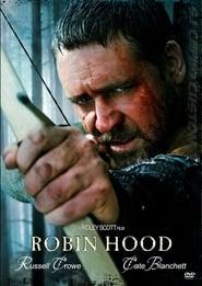 Robin Hood Dublado Online
