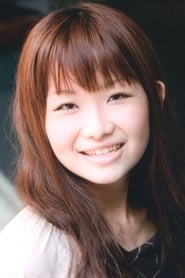 Ebina Hina (voice)