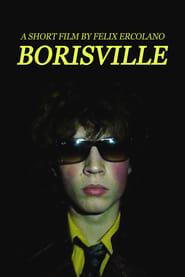 BORISVILLE (2021)