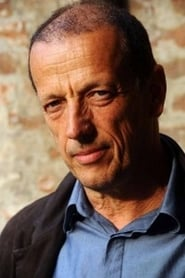 Marco Baliani