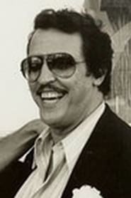 Image Joe Spinell