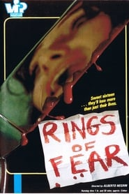 Red Rings of Fear (1978)