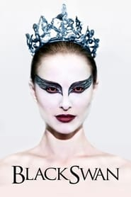 Black Swan ( Subtitle Indonesia )