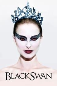 Poster Black Swan 2010