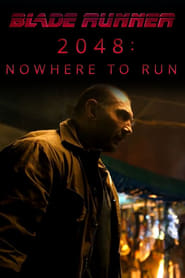 2048: Nowhere to Run 2017