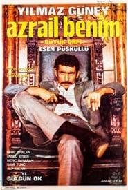 Azrail Benim 1968