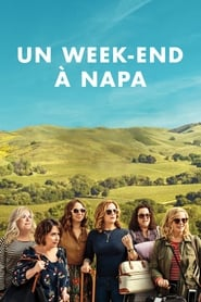 Un week-end à Napa 2019