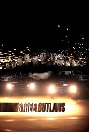 Street Outlaws Season 17 Episode 2