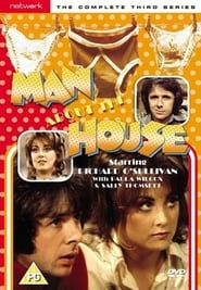 Man About the House: Season 3