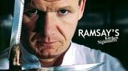 Kuchenne koszmary Gordona Ramsaya