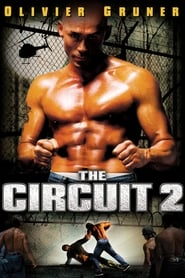 The Circuit 2: The Final Punch (2003)